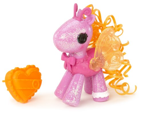 Lalaloopsy Flutterwings Baby Ponies - 1