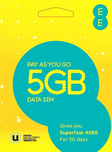 ee-payg-sim-card-preloaded-with-5-gb-of-4gee-data