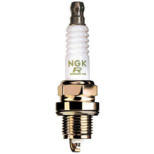 NGK (4339) DCPR8E Standard Spark Plug, Pack of 1