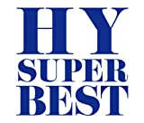 HY SUPER BEST(DVD��)