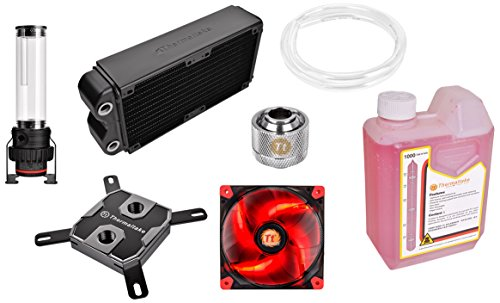kit-thermaltake-pacifico-rl-240-watercooling