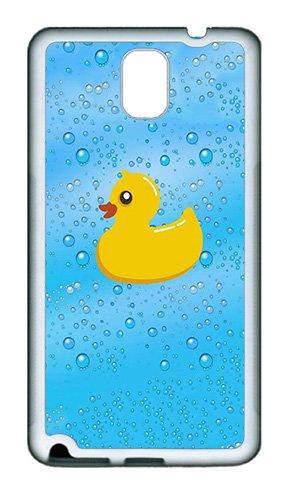 Buy Rubber Duckies front-342903