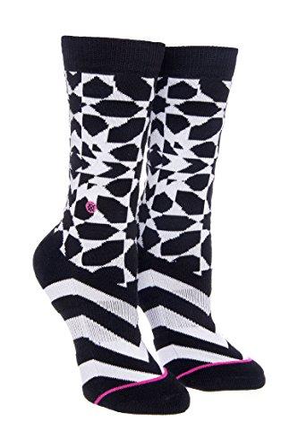 Cyprus Sock