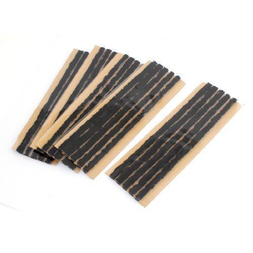 uxcell-gummistreifen-zur-reifenreparatur-fur-schlauchlose-reifen-schwarz-25-stuck