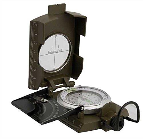italkompass-mead-alloggiamento