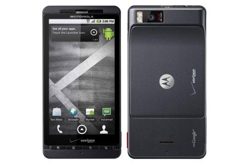 Verizon-Motorola-Droid-X-WiFi-3G-Camera-Android-Smartphone-Cell-Phone