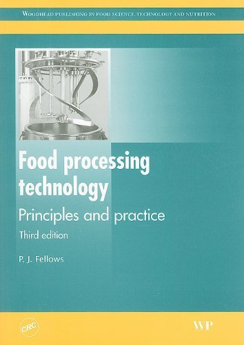 Food Processing Technology: Principles and Practice,...