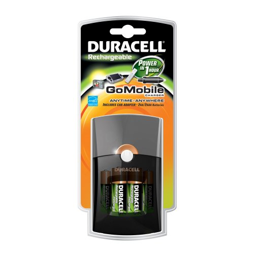 duracell-go-mobile-charger-rechargeable-includes-car-adaptor-and-2-aa-2-aaa-precharged-rechargeable-