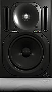 Behringer B2030A Truth 2 Way Reference Studio Monitor - Pair