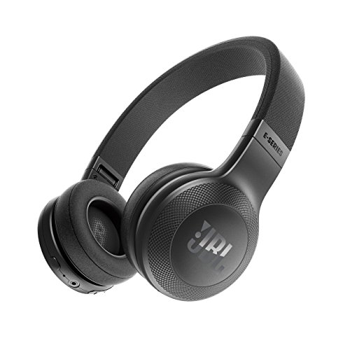 jbl-harman-e45-bluetooth-on-ear-headphone-black