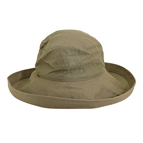 scala-uv-scala-upf-50-plus-hut-sombrero-para-mujer-color-verde-talla-talla-unica