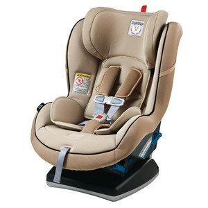 peg perego car seat sale canada. Black Bedroom Furniture Sets. Home Design Ideas
