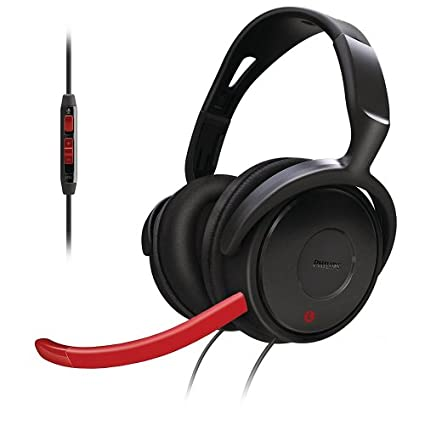 Philips-SHG-7980-Headset