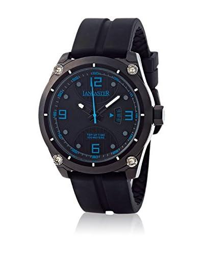 LANCASTER Reloj de cuarzo Man Top Up 50 mm