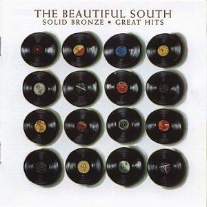 Beautiful South - Perfect 10 Lyrics - Zortam Music