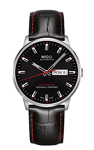 mido-gents-watch-commander-ii-analog-system-xl-leather-m0214311605100