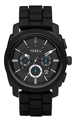 Herren-Armbanduhr Fossil FS4487