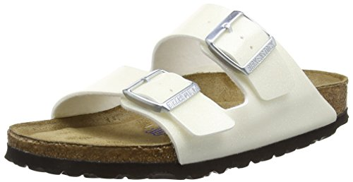 birkenstock-arizona-sandali-donna-bianco-magic-galaxy-white-38-eu