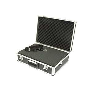 SRA Soldering Products EN AC FC A501