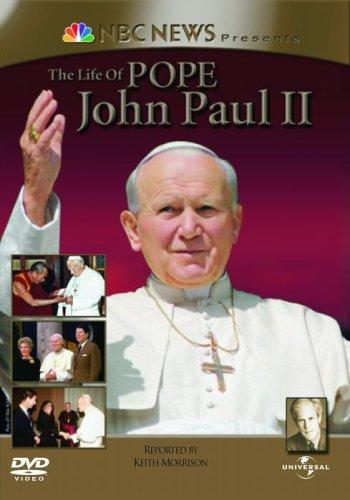 nbc-pope-john-paul-2-dvd