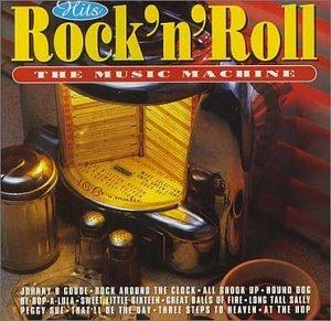 Rock 'n' Roll Hits