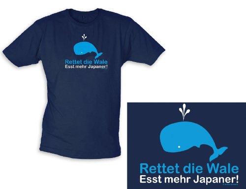 rettet-die-wale-esst-mehr-japaner-t-shirt-t-shirt-m