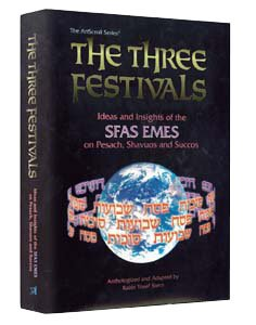The Three Festivals