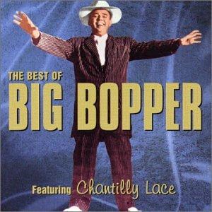 The Big Bopper - Best of - Zortam Music