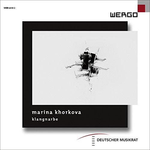 khorkovaklangnarbe-ensemble-ascolta-tri-accanto-beatrix-wagner-gerald-eckert-wergo-wer-64182