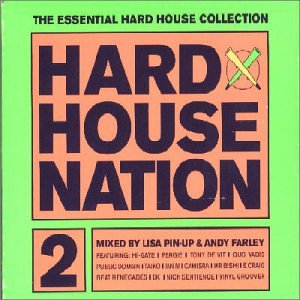 VA-Hard House Nation 2 Mixed By Lisa Pin-Up And Andy Farley-2CD-FLAC-2000-c05 Download