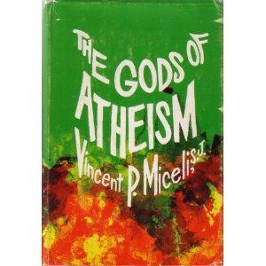 The Gods of Atheism PDF