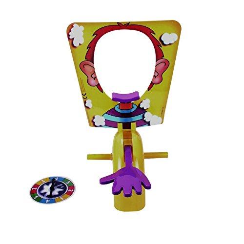 Hasbro-Pie-Face-Game