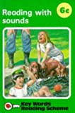 Reading with sounds /