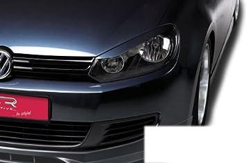 CSR-Automotive CSR-SB001 Scheinwerferblenden