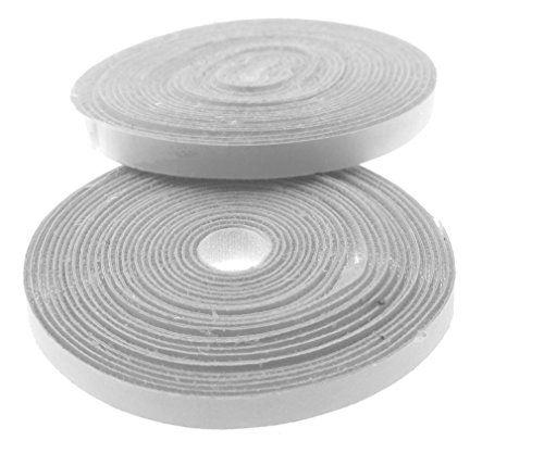 10mm-x-5m-white-hook-loop-tape-self-adhesive-sticky-backed