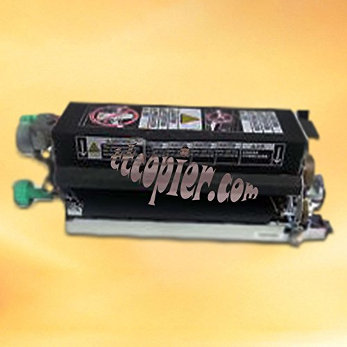 Genuine Konica Minolta A0Y5R70100 FUZER ASSY For bizhub PRO 950 1pcs longlife opc drum for konica minolta bizhub pro 920 950 951 k7075 7085 di750 850printer