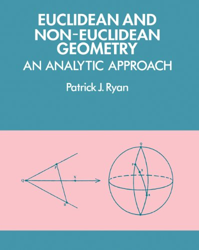 Geometry Net - Basic Math Books: Euclidean Geometry