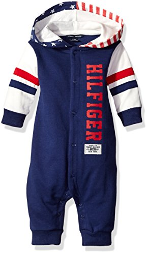 9357d93c027e ComfortableClassic Tommy Hilfiger flag logo. (click photo to check price)