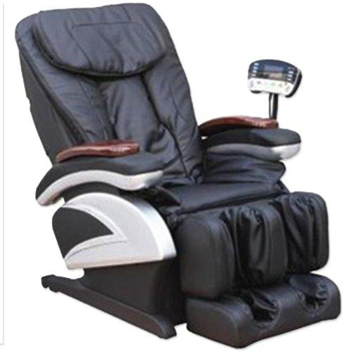 Best Quality Shiatsu Massage Chair Recliner 2014 On