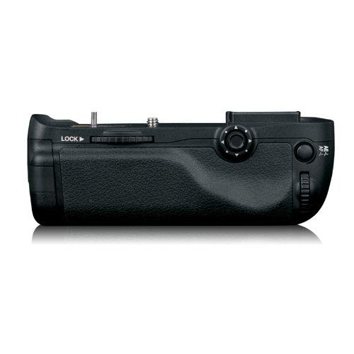 Pixel Vertax D15 Battery Grip for Nikon D7100 Replace MB-D15