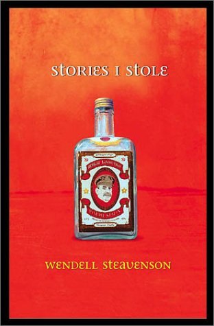 """an analysis of the book stories i stole by wendell steavenson Stories i stole [wendell steavenson] on amazoncom  stories i stole relates  her time there in twenty vodka-fuelled episodes drawn from all over the   prologue: the author visits a bizarre """"stalin theme park"""" culminating in the  eery viewing  stories i stole is an enjoyable read, so long as the limitations of  the book's."""