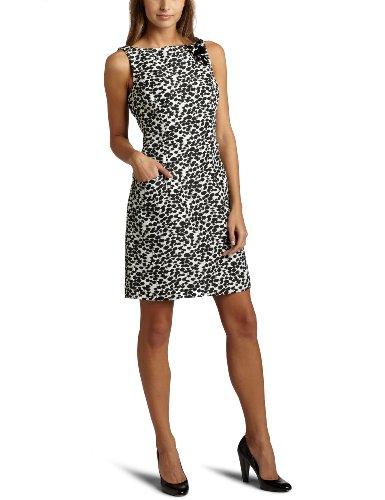 Jessica Simpson Women's Sheath Dress