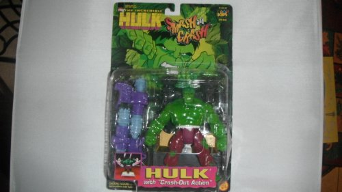 The Incredible Hulk Action Toys Figures Prices In India Fri Nov