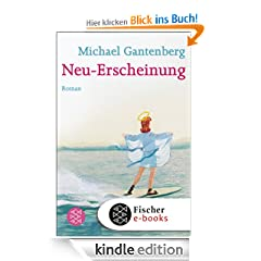 Neu-Erscheinung: Roman