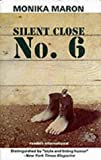img - for Silent Close No. 6 book / textbook / text book