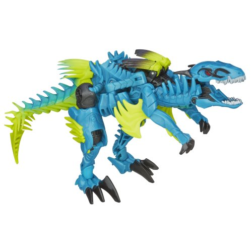Toy Names A Z : Transformers names list pics of action