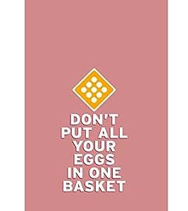 EPICCASE eggs in basket Mobile Back Case Cover For LG G3 (Designer Case)