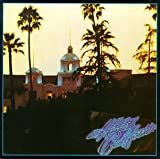 Hotel California