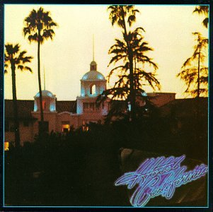 Eagles - Álbum desconocido (25/04/2006 0:03:20) - Zortam Music