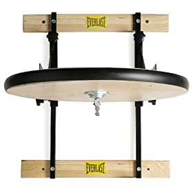 Everlast Elite Adjustable Speedbag Platform